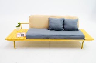 Board Sofá
